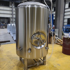 1000L 10bbl beer equipment beer brewing brewery equipment XHY-8001