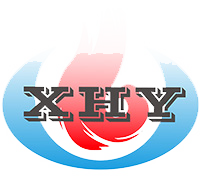 Stainless Beer Equipment, Beer Kuitika Equipment, Stainless Steel Brewhouse - XHY